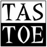 Tastoe