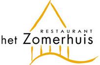 logo-restaurant-het-zomerhuis-wijk-aan-zee