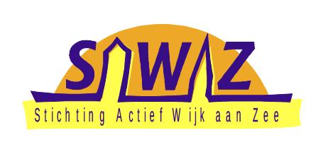 Sawaz